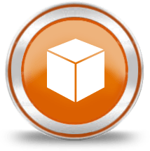 button_orange
