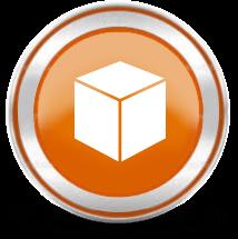button_orange