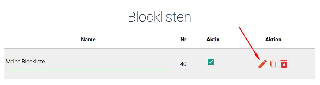 blocklisten-eintra%cc%88ge-bearbeiten